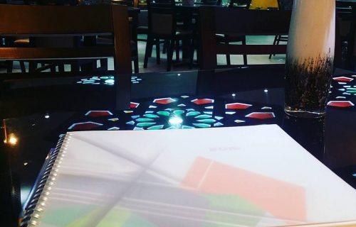 restaurant_pan_dy_tetouan16