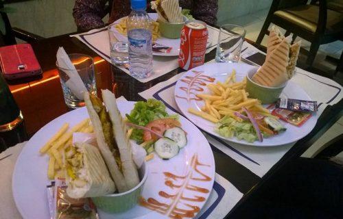 restaurant_pan_dy_tetouan20