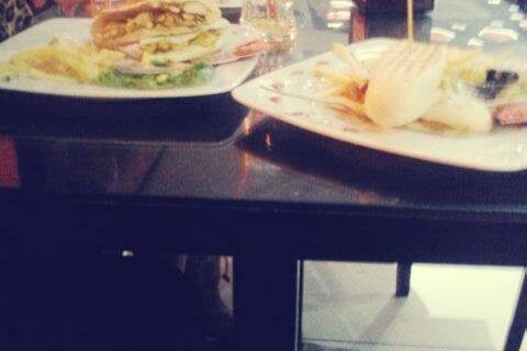 restaurant_pan_dy_tetouan5