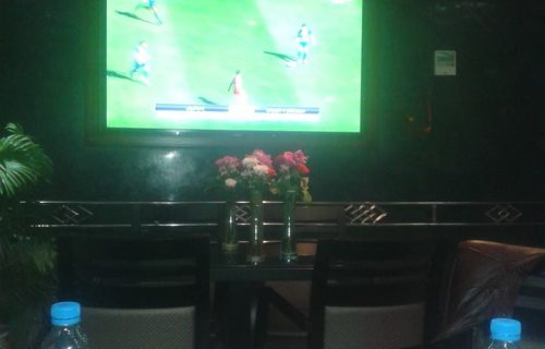 restaurant_pan_dy_tetouan7