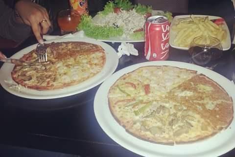 restaurant_pan_dy_tetouan9