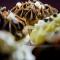 Pâtisserie_des_Habous_ouarzazate13