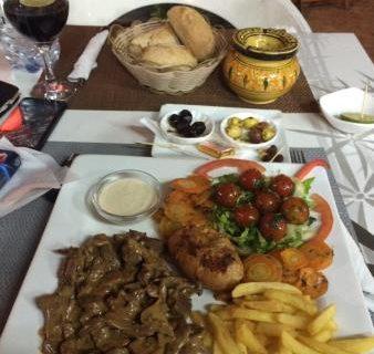 Pâtisserie_des_Habous_ouarzazate18