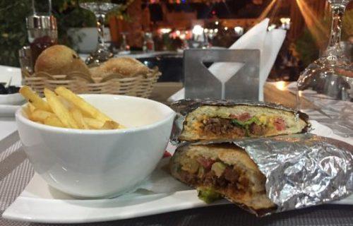 Pâtisserie_des_Habous_ouarzazate2