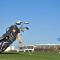 activites_sofitel_mogador_golf& spa_essaouira4