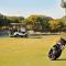 activites_sofitel_mogador_golf& spa_essaouira5