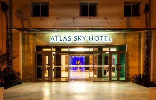 hotel_atlas_sky_airport_casablanca1