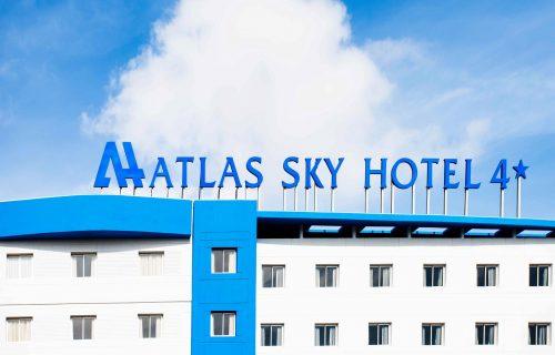 hotel_atlas_sky_airport_casablanca5