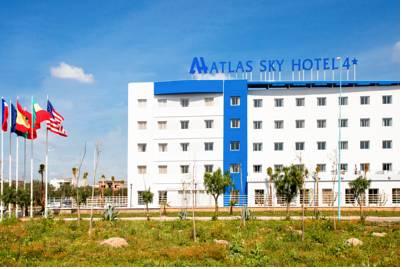 hotel_atlas_sky_airport_casablanca6