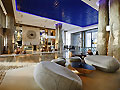 hotel_sofitel_mogador_golf& spa_essaouira1