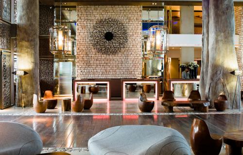 hotel_sofitel_mogador_golf& spa_essaouira2