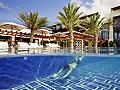 hotel_sofitel_mogador_golf& spa_essaouira4