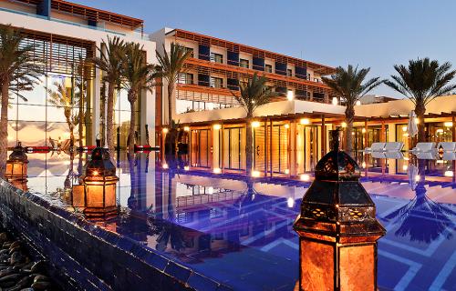 hotel_sofitel_mogador_golf& spa_essaouira5