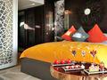 hotel_sofitel_mogador_golf& spa_essaouira6