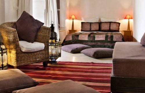 maison_dhotes_riad_dar_assoura_marrakech10