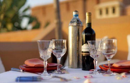 maison_dhotes_riad_dar_assoura_marrakech11