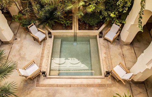 maison_dhotes_riad_dar_assoura_marrakech17