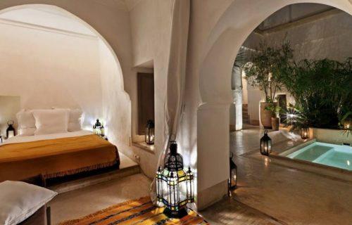 maison_dhotes_riad_dar_assoura_marrakech5
