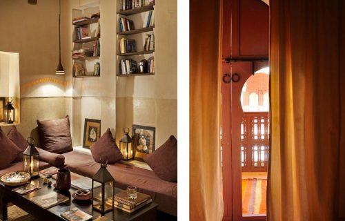 maison_dhotes_riad_dar_assoura_marrakech8