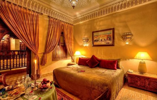 maison_dhotes_riad_kniza_marrakech14