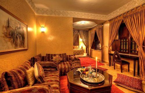 maison_dhotes_riad_kniza_marrakech16