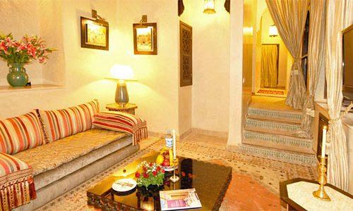 maison_dhotes_riad_kniza_marrakech18