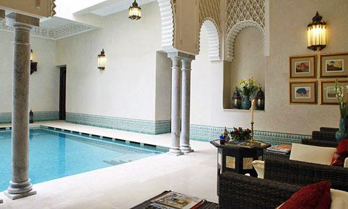 maison_dhotes_riad_kniza_marrakech2
