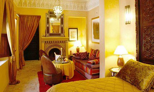 maison_dhotes_riad_kniza_marrakech23