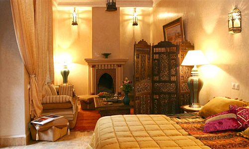 maison_dhotes_riad_kniza_marrakech25