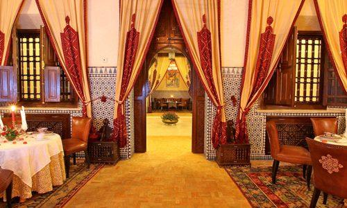 maison_dhotes_riad_kniza_marrakech33