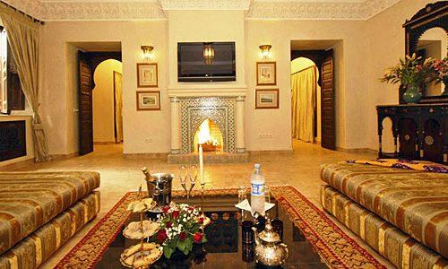 maison_dhotes_riad_kniza_marrakech39