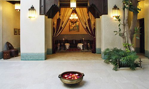 maison_dhotes_riad_kniza_marrakech40