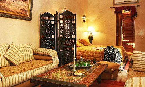 maison_dhotes_riad_kniza_marrakech42