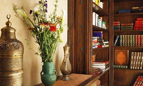 maison_dhotes_riad_kniza_marrakech43