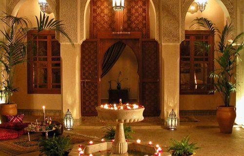 maison_dhotes_riad_kniza_marrakech6