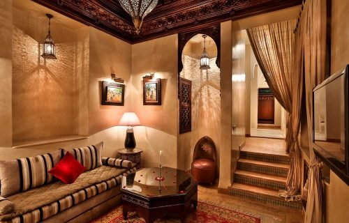 maison_dhotes_riad_kniza_marrakech9