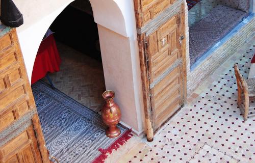 maison_dhotes_riad_romance _marrakech13