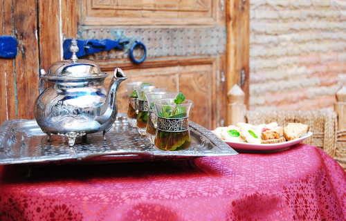 maison_dhotes_riad_romance _marrakech15