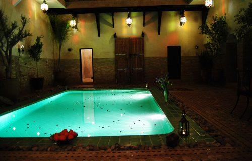 maison_dhotes_riad_romance _marrakech4