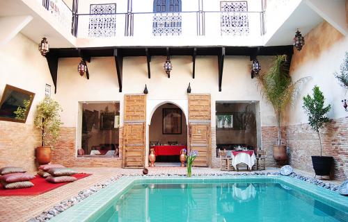 maison_dhotes_riad_romance _marrakech5