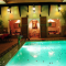 maison_dhotes_riad_romance _marrakech6