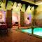 maison_dhotes_riad_romance _marrakech7
