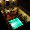 maison_dhotes_riad_romance _marrakech8