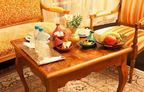 maison_dhotes_villa_des_ambassadors_rabat14