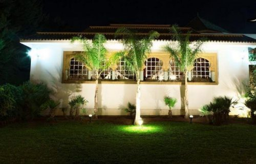 maison_dhotes_villa_des_ambassadors_rabat2