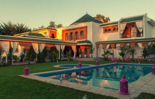 maison_dhotes_villa_des_ambassadors_rabat3