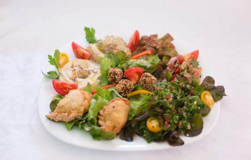 restaurant_amal_marrakech2