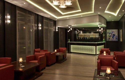 restaurant_atlas_sky_airport_casablanca1
