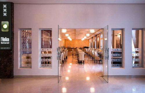 restaurant_atlas_sky_airport_casablanca10