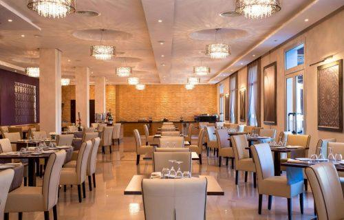 restaurant_atlas_sky_airport_casablanca11